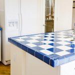 Küche 7