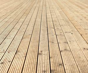 Holzterrasse 6