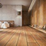 Holzboden 5