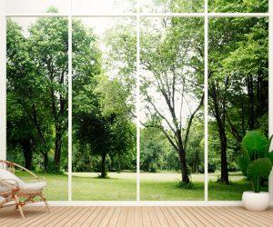 Holzboden 3