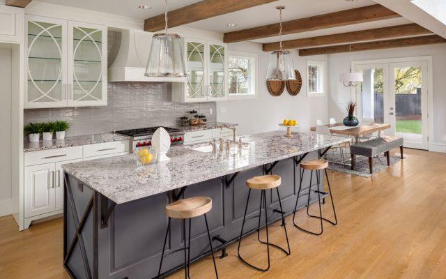 Küchen 7